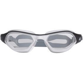 adidas Persistar 180 - Lunettes de natation Homme - gris
